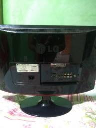 Tv LCD LG