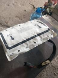 Bolsa Air bag c4 Citroen 490.00