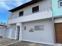Salas comerciais no Farol, próximo a Av. Fernandes Lima - Com 09 ou 12 m²