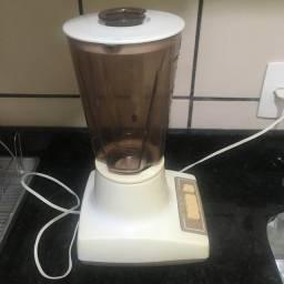 Liquidificador Arno 220 V