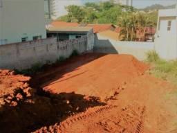 Oportunidade - Terreno Bragança Paulista