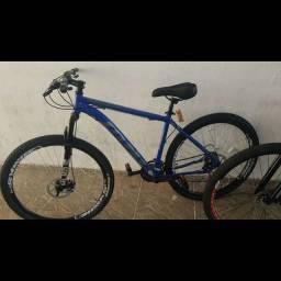 Bicicletas aro 29 (alumínio)