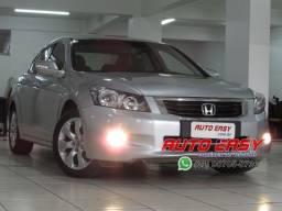 Honda Accord EX V6 278cv Impecável!
