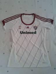 Fluminense feminina