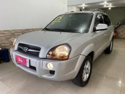 Hyundai Tucson Impecável