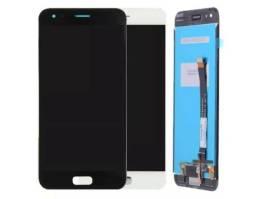 Tela Display Completo Zenfone 4 ZE554KL - Já Instalada Na Hora !!!!