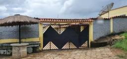 Vende rancho na Comunidade do Paiol/ Usina do Funil