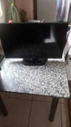 Tv Lg 24' mn monitor