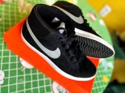 Bota Nike original