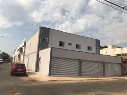 Alugo Apartamento 1 quarto Goiânia próx ao Portal Shop Jd Nova Esperança (Novo e Bonito)