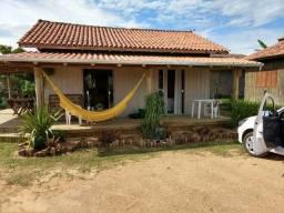 Casa com 2 quartos, à venda Praia do Rosa Imbituba ?SC