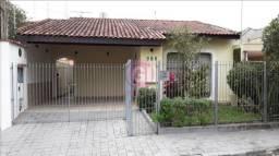 [GIntervale Aluguel] Casa 03 dormitórios- Churrasqueira - Jardim Siesta