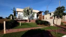 Casa para venda no Cond Res. Águas do Rio Paraná