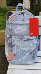 Mochila Nike Heritage 21L Novo Original