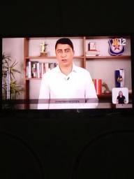 tv Samsung nova