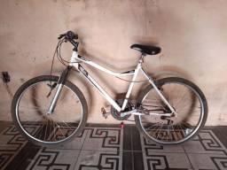 Bicicleta Bike aro 27.5