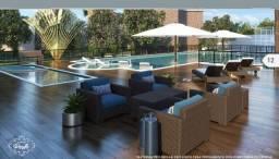 AB/ Apartamento /Mário Andreazza /143m2/ Vista Mar