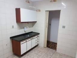Apartamento para alugar no Edifício Dr. Atílio Bruni, Sorocaba- SP