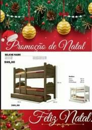 Beliche Madri MEGA oferta