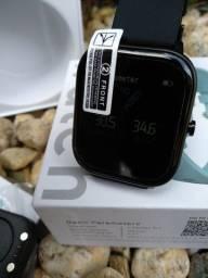 Relógio Smartwatch P8 PRO
