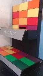Rack Painel Sony