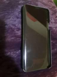 Capa Samsung Galaxy S9 Plus