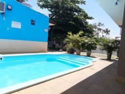 Casa na Praia de Guaibim PROMOÇÃO