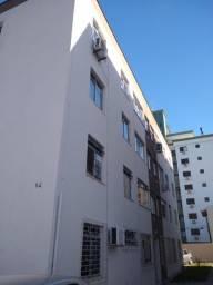 Apartamento de 3 dormitórios em Coqueiros - Florianópolis