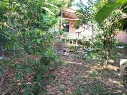 Vende se um casa na Vila acre