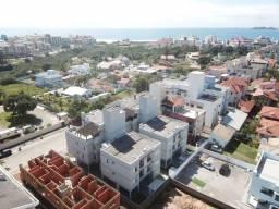 PD - Apartamento de 2 dormitórios com suíte a 500m da praia dos Ingleses