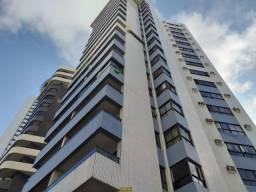 GMImoveis Apartamento em Piedade C/4/Qts./1/S/2.50/C/T/Inclusas