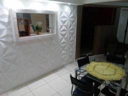 Apartamento - 2 Quartos - Brotas