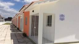 DM - A Sua Casa Térrea em Igarassu, Saia do Aluguel e Pague Aquilo Que e Seu!