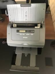 Scanner GT-S50