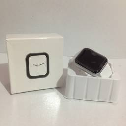 SmartWatch Fit Pro D20 Relógio Inteligente