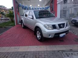 Nissan Frontier2010!!!!!