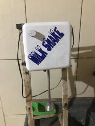 Batedor milk shake