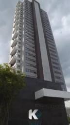 Apartamento Residencial à venda, Jardim Mauá, Novo Hamburgo - AP0179.
