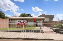 8287   Casa à venda com 3 quartos em Batel, Guarapuava