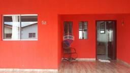 Casa com 2 dormitórios à venda, 145 m² - Alto do Extremoz - Extremoz/Rio Grande do Norte