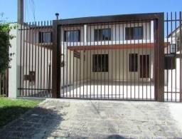 Casa para alugar em Sao lourenco, Curitiba cod:00463.004
