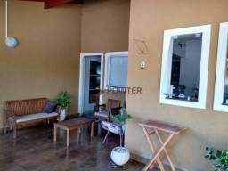 Casa com 2 dormitórios à venda, 101 m² por R$ 410.000,00 - Jardim Novo Mundo - Goiânia/GO
