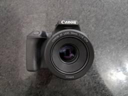 Kit Canon SL3