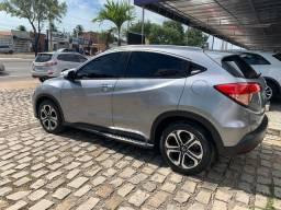 Honda HR-V ELX