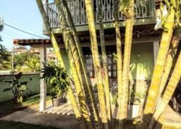 Excelente casa em Ponta Negra Maricá