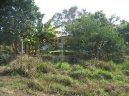 Chácara à venda com 1 dormitórios em Recanto das aguas, Paulínia cod:CH00125