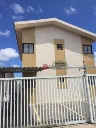 Apartamento Castelo Branco R$ 160 Mil