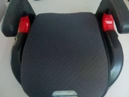Cadeira de elevação