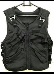 AP vest masculino oakley