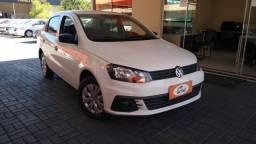 Volkswagen Voyage 1.6 TL 2017/2018